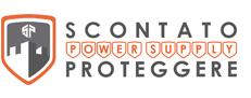 logo_scontato_proteggere
