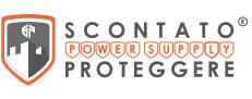 logo_scontato_proteggere-1